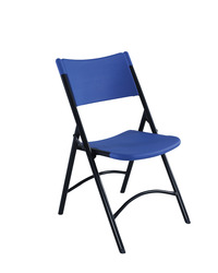 Folding Chairs Supplies, Item Number 1363774