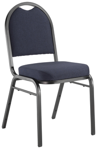 Stack Chairs Supplies, Item Number 1336162