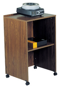Lecterns, Podiums Supplies, Item Number 1363820