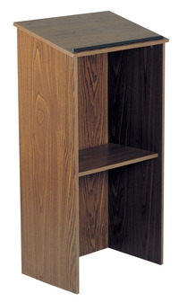 Lecterns, Podiums Supplies, Item Number 1363823