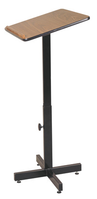 Lecterns, Podiums Supplies, Item Number 1363826