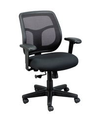 Office Chairs Supplies, Item Number 1363840