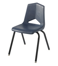 Classroom Chairs, Item Number 1363847