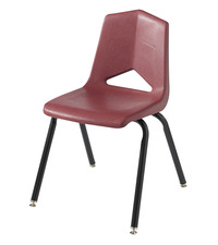 Classroom Chairs, Item Number 1363846