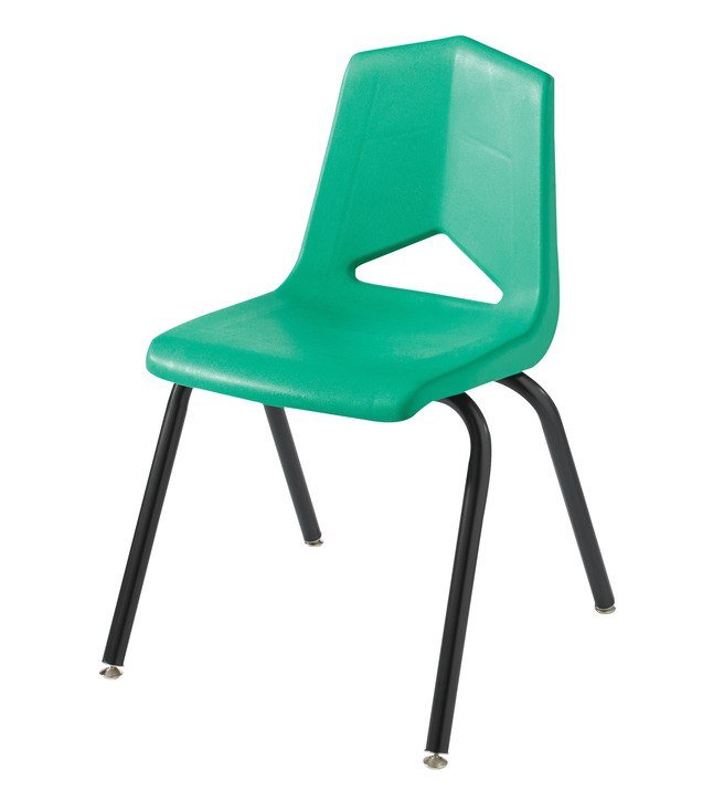 Classroom Chairs, Item Number 1363850