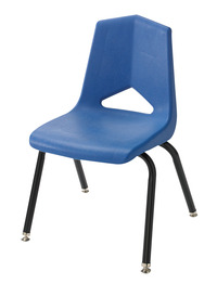 Classroom Chairs, Item Number 1458742