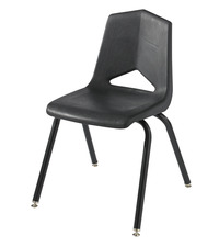 Classroom Chairs, Item Number 1363848