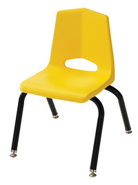Classroom Chairs, Item Number 1476995