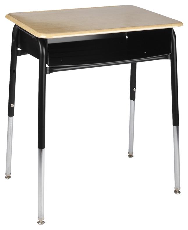 Student Desks, Item Number 1363853