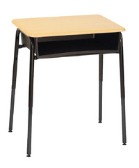 Student Desks, Item Number 1496600
