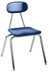 Classroom Chairs, Item Number 1441416
