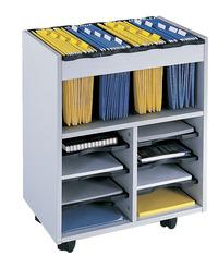 Storage Carts Supplies, Item Number 1363879