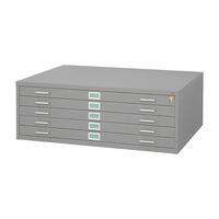 Storage Carts Supplies, Item Number 1363881