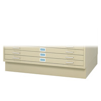 Storage Carts Supplies, Item Number 1363882