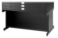 Storage Carts Supplies, Item Number 1363888