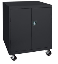 Storage Cabinets, General Use Supplies, Item Number 1363964