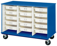 Storage Cabinets, General Use Supplies, Item Number 1364084