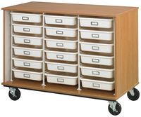Storage Cabinets, General Use Supplies, Item Number 1431034