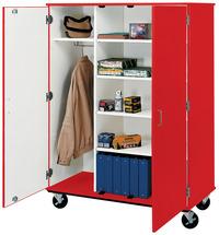 Wardrobes Supplies, Item Number 1364090