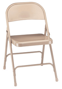 Folding Chairs, Item Number 1364287