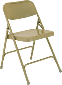 Folding Chairs, Item Number 1364288