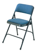 Folding Chairs, Item Number 1364289