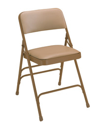 Folding Chairs Supplies, Item Number 1364290