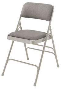 Folding Chairs Supplies, Item Number 1364291