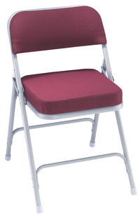 Folding Chairs Supplies, Item Number 1364292