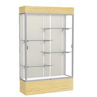 Trophy Cases, Display Cases Supplies, Item Number 1364097
