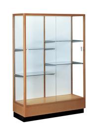 Trophy Cases, Display Cases Supplies, Item Number 1364314