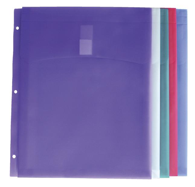 4x6 Envelopes, Cheap Envelopes, Business Envelopes, Item Number 1364506