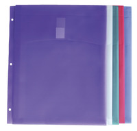 4x6 Envelopes, Cheap Envelopes, Business Envelopes, Item Number 1364506
