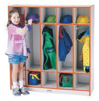Coat Lockers Supplies, Item Number 1364587