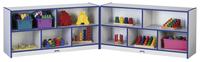 Hideaway Storage Supplies, Item Number 1364592