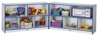 Hideaway Storage Supplies, Item Number 1364594