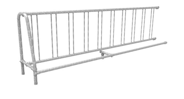 Bike Racks Supplies, Item Number 1364680