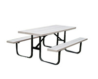 Outdoor Picnic Tables Supplies, Item Number 1364748