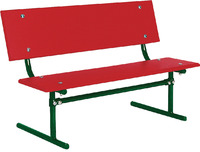Outdoor Benches Supplies, Item Number 1364781