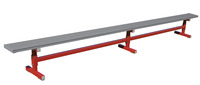 Outdoor Benches Supplies, Item Number 1430192