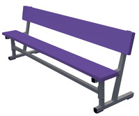 Outdoor Benches Supplies, Item Number 1431657