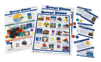 Physical Science Projects, Books, Physical Science Games Supplies, Item Number 1364853