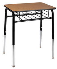 Student Desks, Item Number 1496607