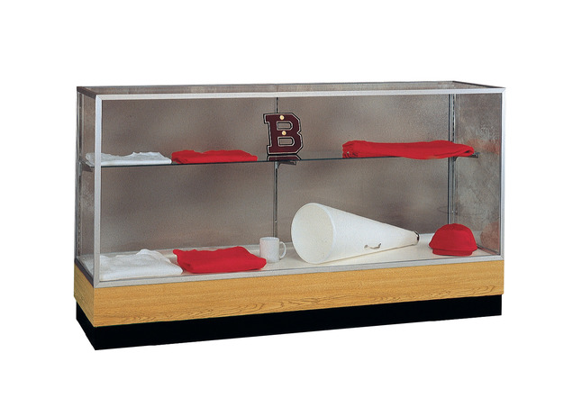 Trophy Cases, Display Cases Supplies, Item Number 1365753
