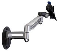 Desk Accessories Supplies, Item Number 1365841
