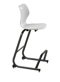 Bistro Chairs, Cafe Chairs Supplies, Item Number 1365863