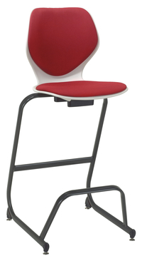 Bistro Chairs, Cafe Chairs Supplies, Item Number 1365865