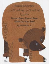 Bilingual Books, Language Learning, Bilingual Childrens Books Supplies, Item Number 1365952
