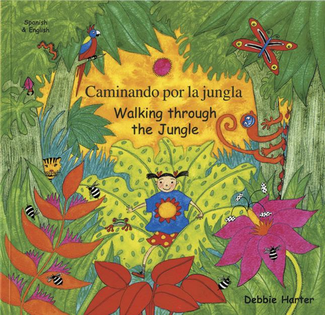 Bilingual Books, Language Learning, Bilingual Childrens Books Supplies, Item Number 1365956