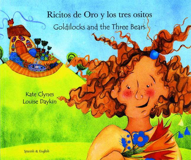 Bilingual Books, Language Learning, Bilingual Childrens Books Supplies, Item Number 1365968